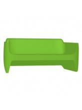 Sofa Translation - Vert