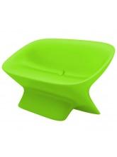 Canapé Ublo - Vert