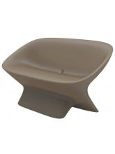 Sofa Ublo - Taupe