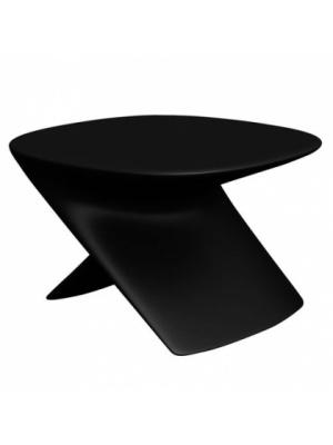 Table basse Ublo - Noir
