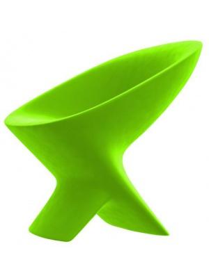 Fauteuil Ublo - Vert