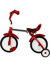 visuel Tricycles & trottinettes
