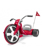 Tricycle Big Flyer