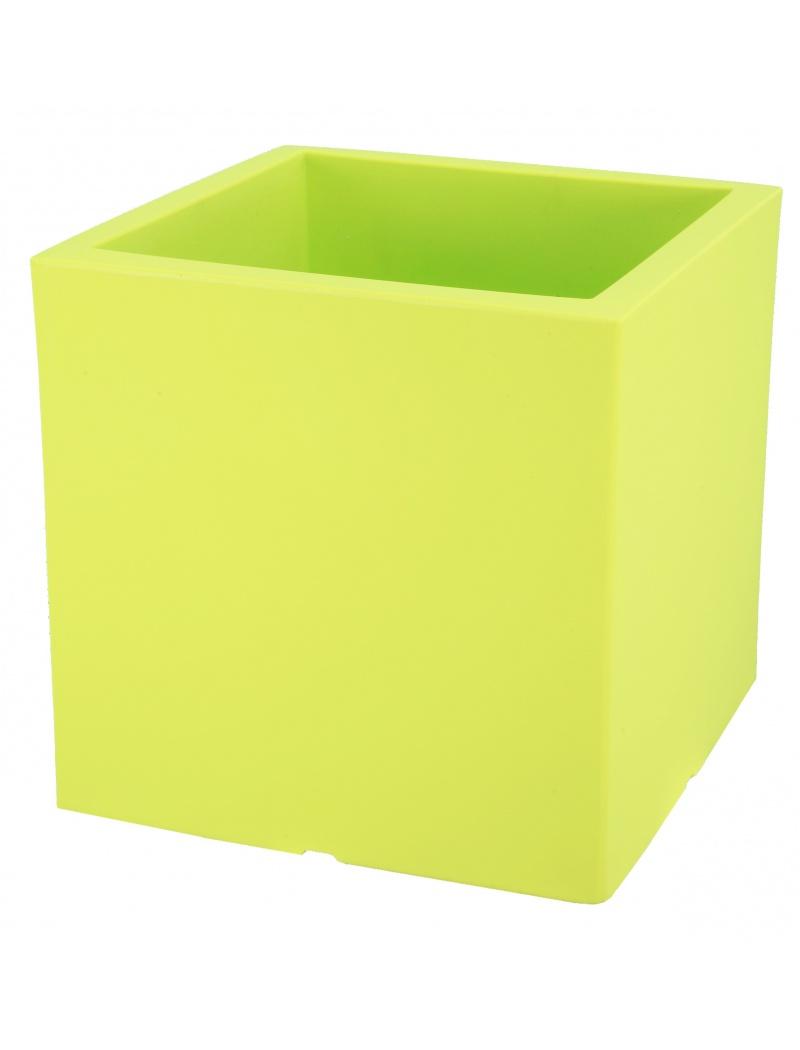 bac plastique jardin cool eda plastiques graphit l bac. Black Bedroom Furniture Sets. Home Design Ideas