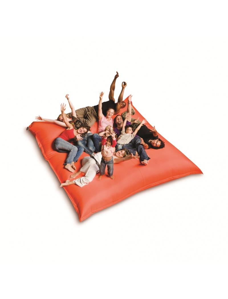 Pouf indoor et outdoor : pouf géant Sit On It XXL en 6 coloris