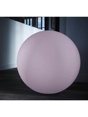 Boule Lumineuse Ronde 60 cm