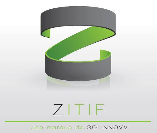 ZITIF